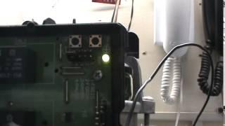 Motor rcg(Aula 03)