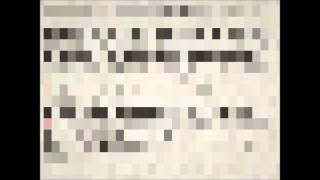 Alternativa OGWhatsApp (WhatsApp2)  NOTA: CADUCO MAYO 2 NO DESCARGAR