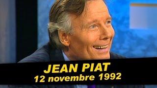 Jean Piat est dans Coucou c'est nous - Emission complète