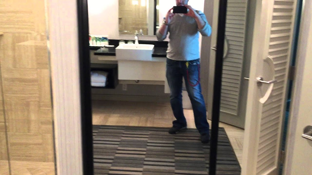 mirage hotel casino las vegas 2 bedroom hospitality suite youtube mirage hotel casino las vegas 2 bedroom hospitality suite