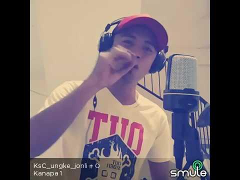 Song Barang Ale kanapa Parodi by Ungke Jonli
