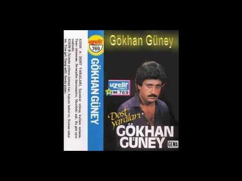 Gokhan guney