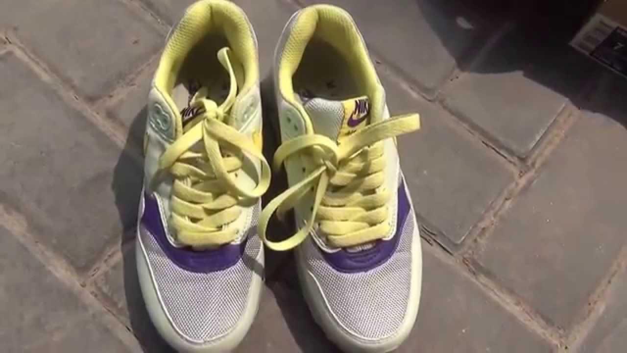 Купить Зимние Кроссовки Nike Air - YouTube