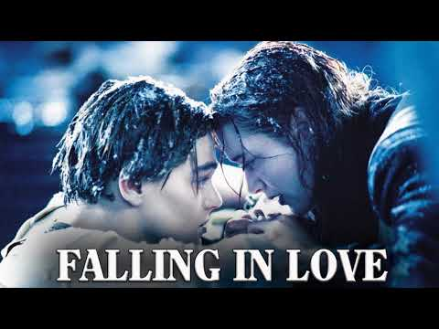 Best Love Songs About Falling In Love - Greatest Romantic Songs Ever - Falling In Love Playlist