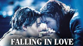 Best Love Songs About Falling In Love Greatest Romantic Songs Ever Falling In Love Playlist