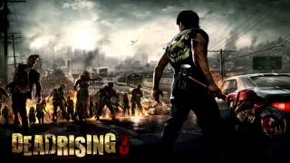 Dead Rising 3 Commercial Song - Happy Together by Turtles