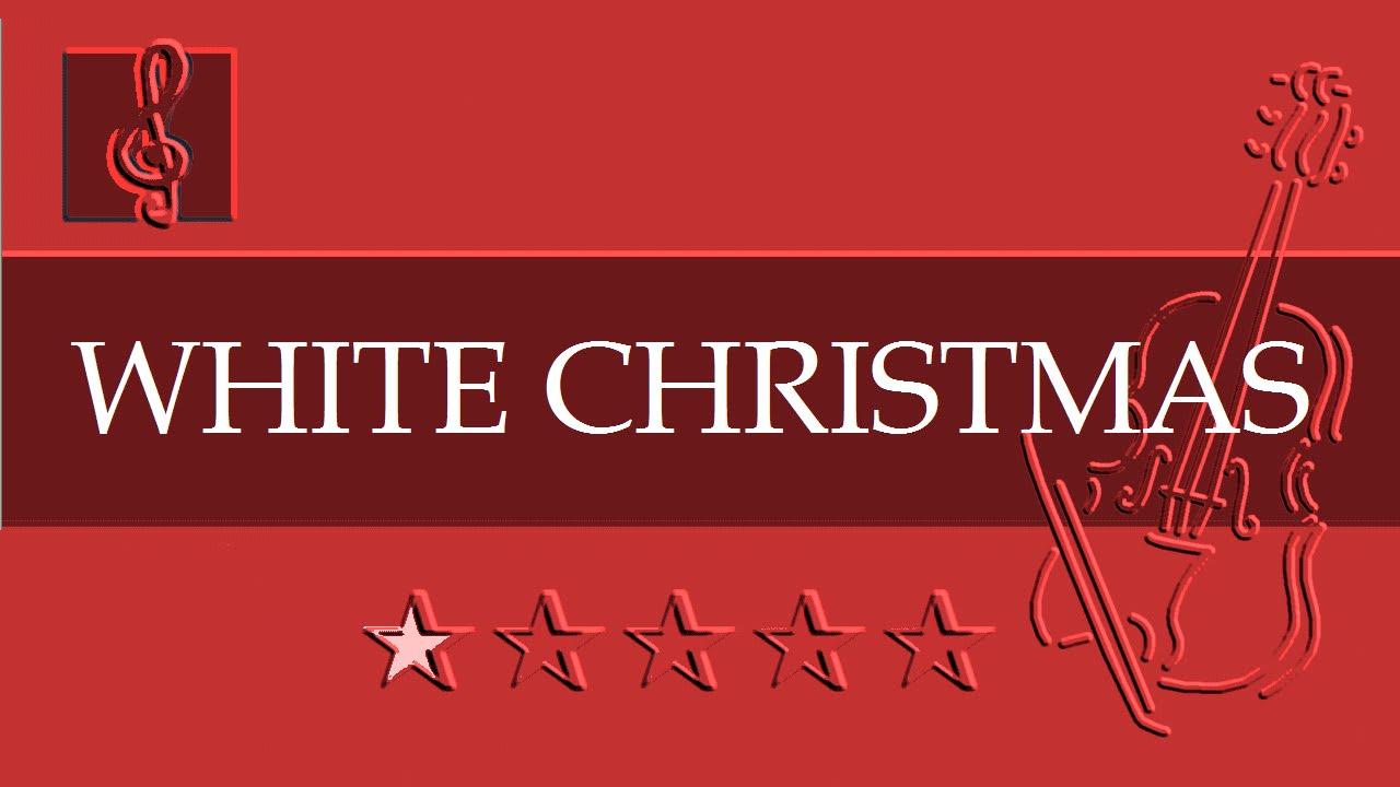 last christmas download mp3 free