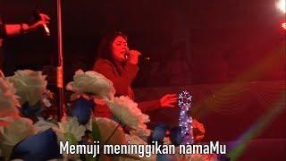 Download NDC Worship - Kunaikkan Syukurku (Live Performance) Mp3