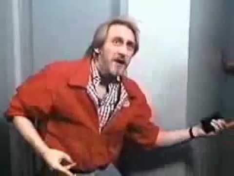John Entwistle Interview About John Deacon (Complete Version)