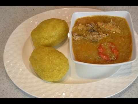 how-to-prepare-african-tapioca-couscous-with-gombo-sauce-/-couscous-de-tapioca-africain-(épi-252)