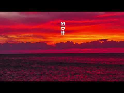Black Coffee feat. Msaki - Wish You Were Here