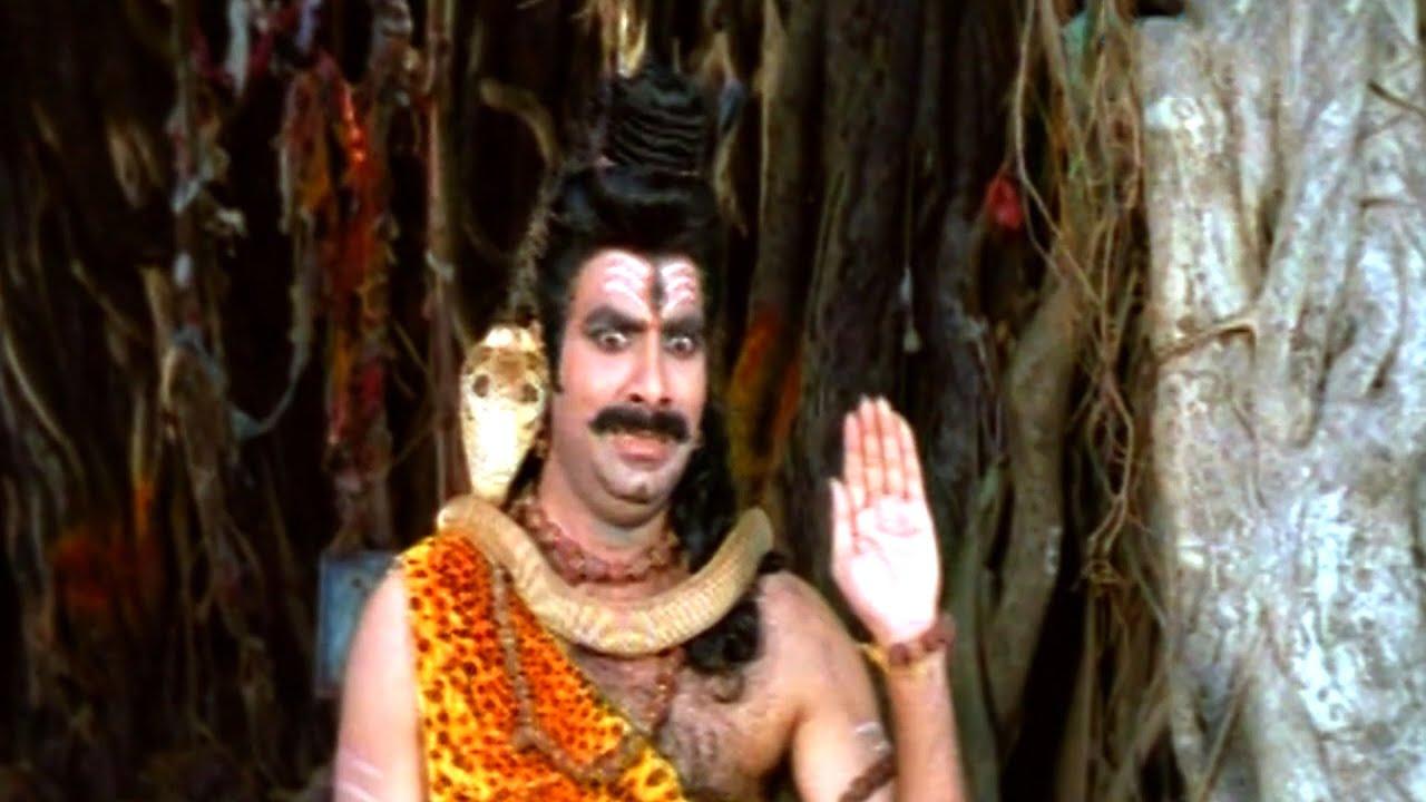 Raviteja Unlimited Funny Comedy Scene || Telugu Comedy Videos || Volga Videos