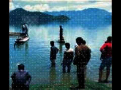 Freeform - Audiotourism Vietnam and China (Quatermass Records 2001)