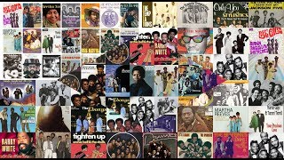 "The Oldies Jams ""Hot Buttered Soul"" {Classic Music Hits}"