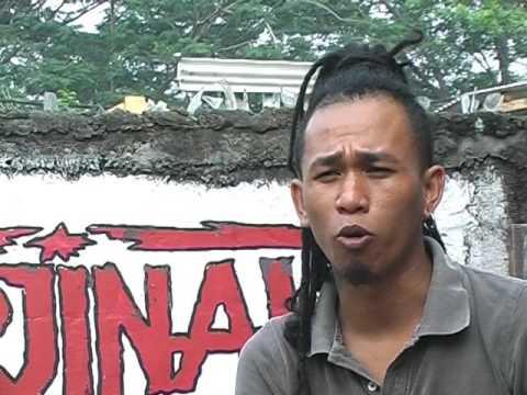 MARJINAL Komunitas Sapi Betina (Dokumenter)