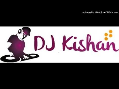 CHOLI REMIX (DJ KISHAN)