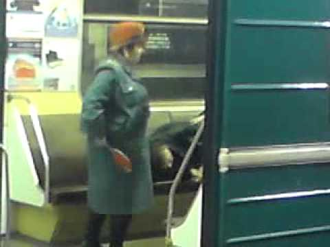 индивидуалки для секс в метро теплистан-ьб2