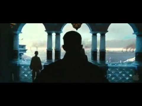 -Tiết khi sư cuối cùng- - phim hành động 3D hấp dẫn - Phòng chiếu -.flv