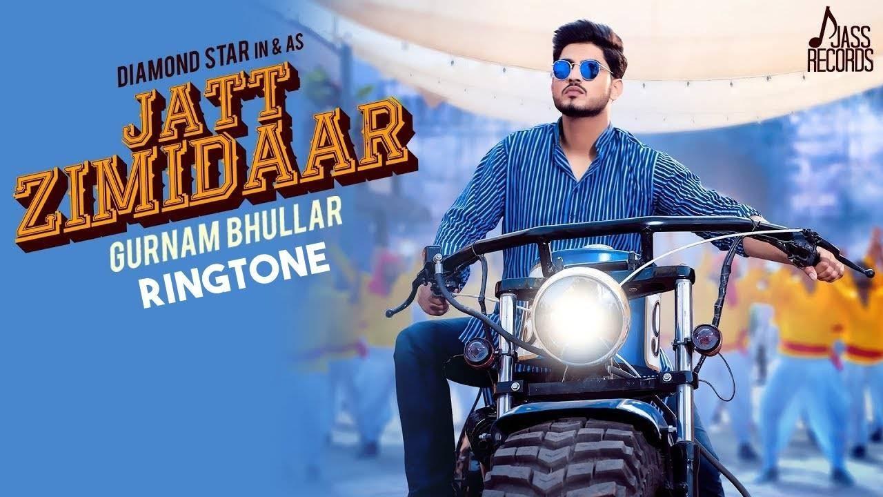 diamond punjabi song ring ringtone download