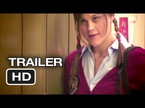 Love Me Bluray  1 2012  Lindsey Shaw, JeanLuc Bilodeau Thriller HD