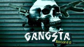 Fuiste Mia - Jooker,Dooes!,Soule,Ezewero (GangstaRecords)