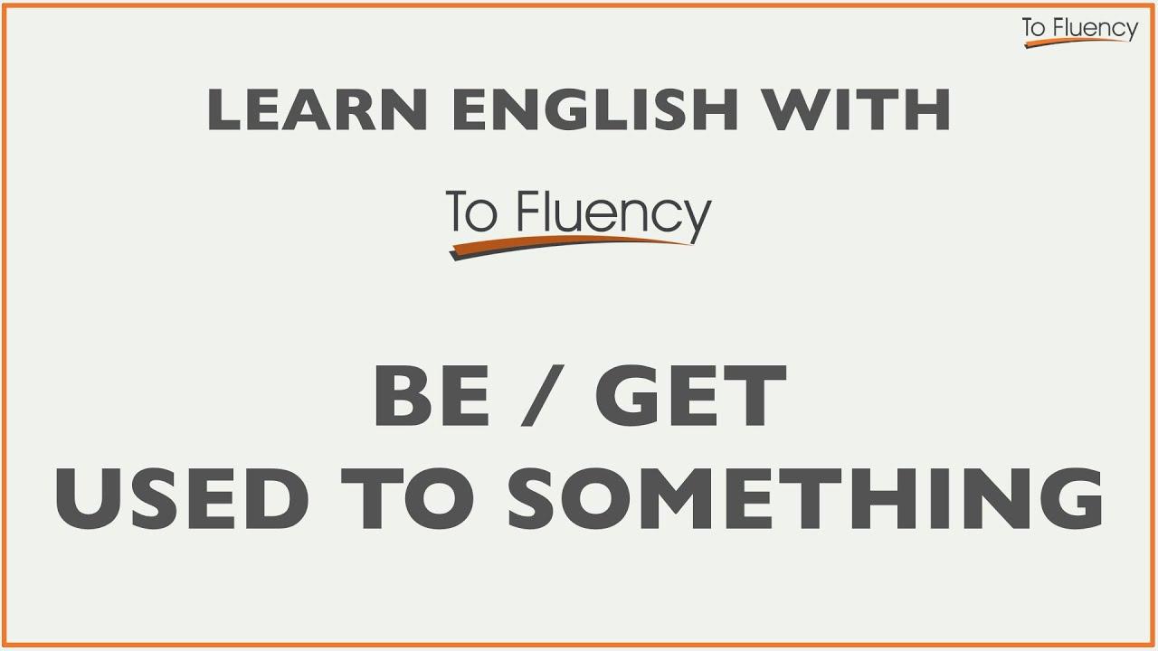 Advanced English: Listen to a Conversation about Sleep in British