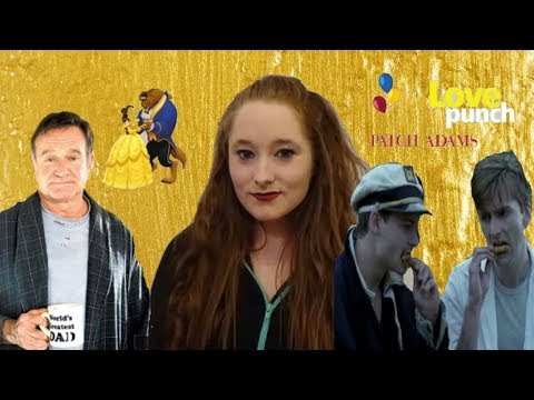 Film Highlights! March 2015 Edition  Amy McLean