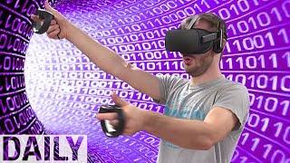 VR (FND Dailies)