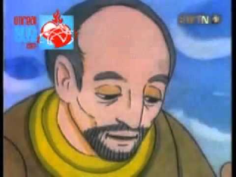 Santa Ana y San Joaqun Padres de la Virgen Mara  YouTube