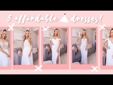 trying-on-affordable-wedding-dresses!-✨-under-$250-+-beautiful!