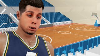NBA 2k15 My Career PS4 - Win or Go Home Ep.21