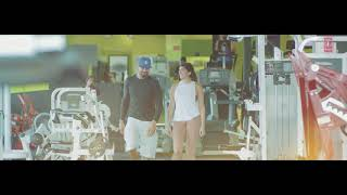 Love-You-Jatta-Garry-Sandhu-1080p-(Mr-Jatt.Com) by Kachura mp3