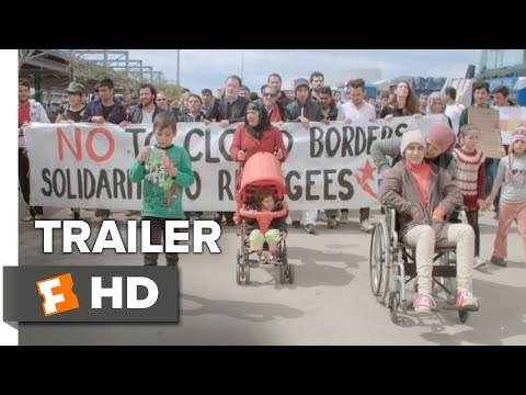 What Is Democracy? Trailer #1 (2019) | Movieclips Indie