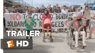Baixar What Is Democracy? Trailer #1 (2019) | Movieclips Indie