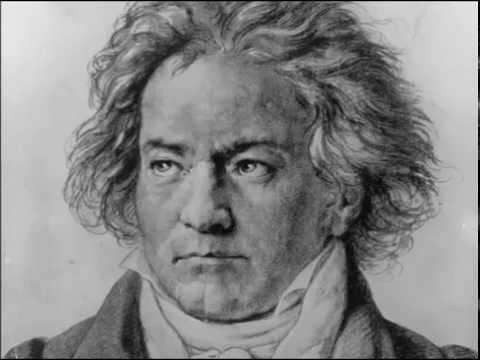 Beethoven Compilation - Fur Elise - Moonlight Sonata - Symphony Nº 5 - Symphony Nº 9