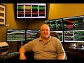 2-3-17 Market Forecast | Stock Trading Strategies | Falcon Global Traders
