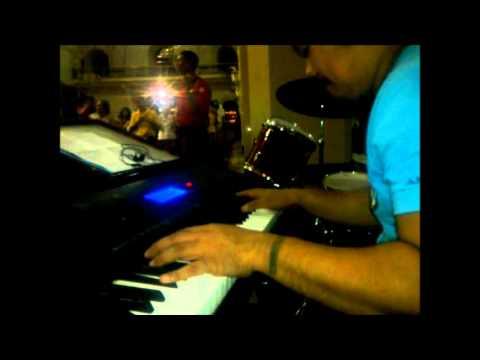 El Shaddai Gospel Music Ministry jehova jireh. San Jose de Navotas