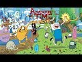 What Ever Happened To The Adventure Time Movie?