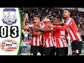 PSV 3-0 Apollon All Goals & Highlights 22 August 2019