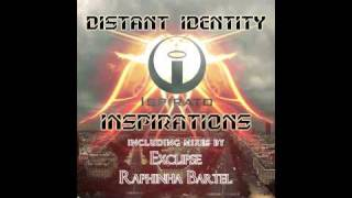 Distant Identity - Inspirations (Original Mix)