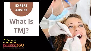 Now Trending - TMJ Treatment by Dr. Ingber