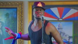 Download Wyclef Jean - Lady Haiti Mp3 and Videos
