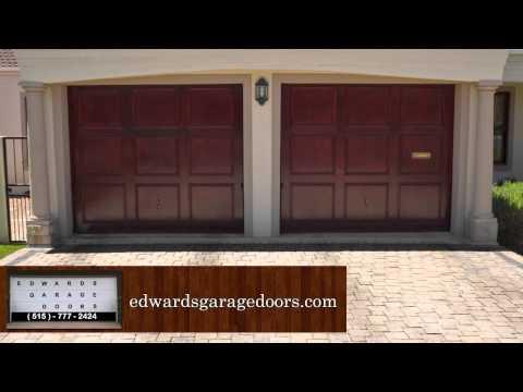 edwards-garage-doors- -garage-doors-in-west-des-moines