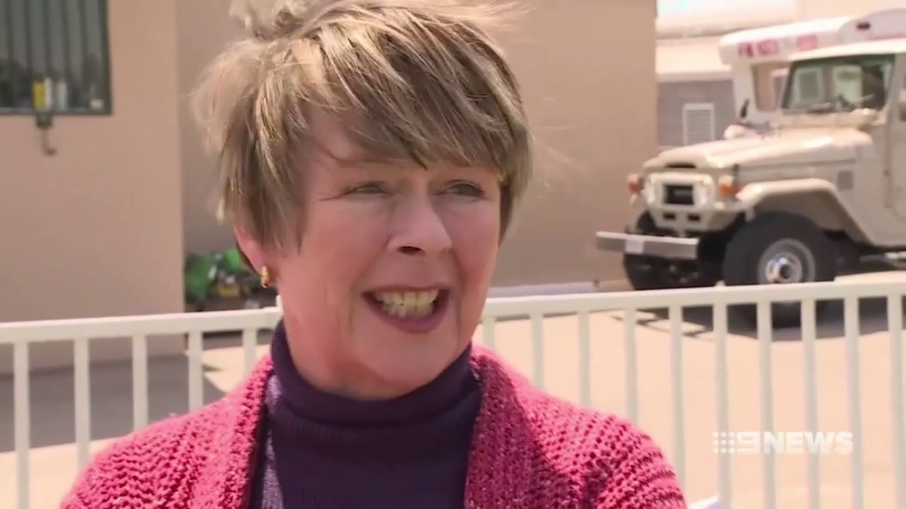 Penny Cook Penny Cook new picture