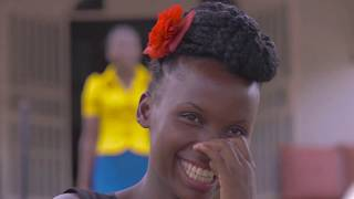 Top 5 SDA Uganda Gospel Music Songs by Calvary Ministries Choir (Kampala)