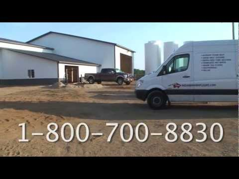 Green Energy 101, Radiant Floor Heat Ag / Indiana Warm Floors ~ CLP Marketing