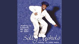 "Download lagu Mothang Ke Kolobetswa ""Die Poppe Sal Dans"""