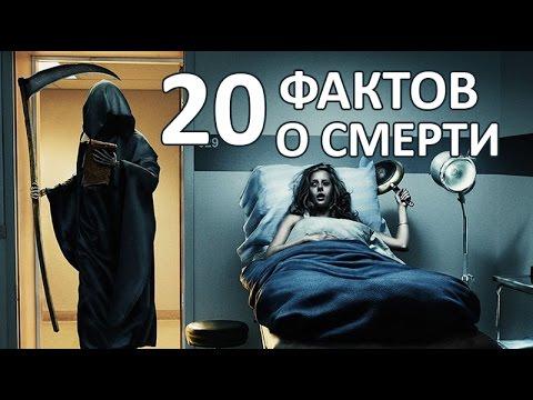 Сериал Байки из склепа 7 сезон Tales from the Crypt