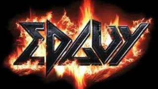 Watch Edguy Fucking With Fire video
