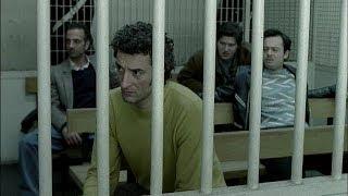 Roma Criminal | La Sentencia (Español)